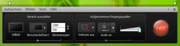 Video-Capture-Camtasia-Recorder