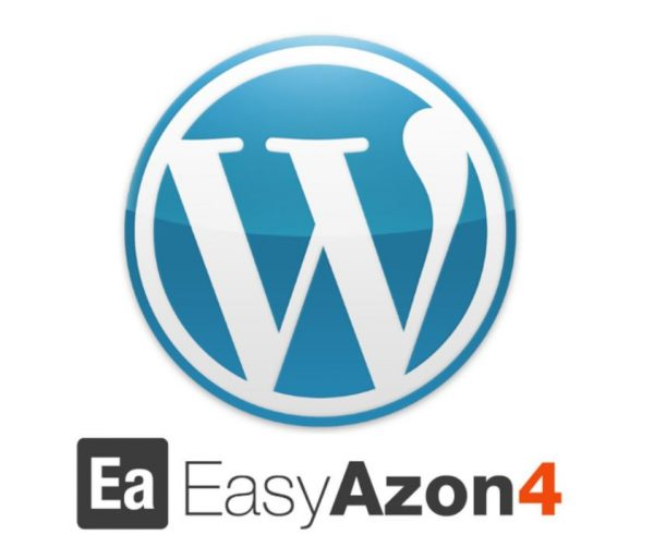 Wordpress Affiliate Plugin EasyAzon