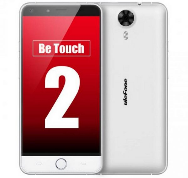 Ulefone-Be-Touch-3-3GB-64bit