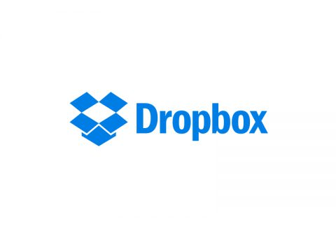 Dropbox Filehosting