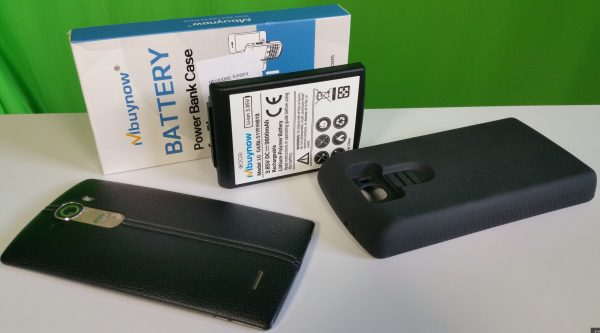 LG G4 Power Bank Case Mbuynow
