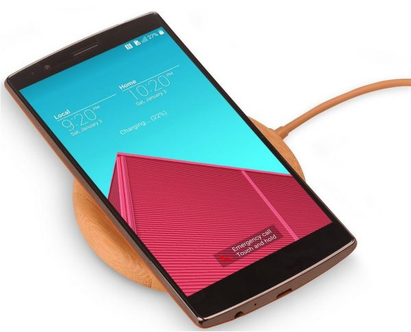 LG-G4-Qi-Wireless-Lade-Empfänger-Induktiv-laden